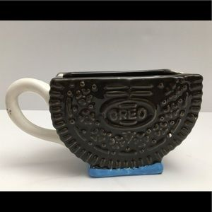 OREO cookie mug The Nabisco Classics collection